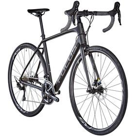FOCUS Paralane 6.9 Cyclocross sort